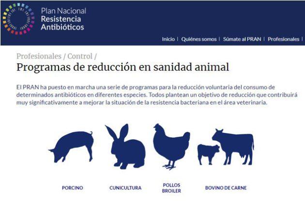 resistencia-antibioticos-plan-nacional-2