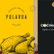 PULARDA RELLENA CANAL COCINA (6/8 Raciones)